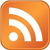 Audio codecs forum rss feed